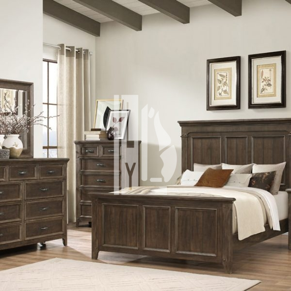1613br-panel-bed