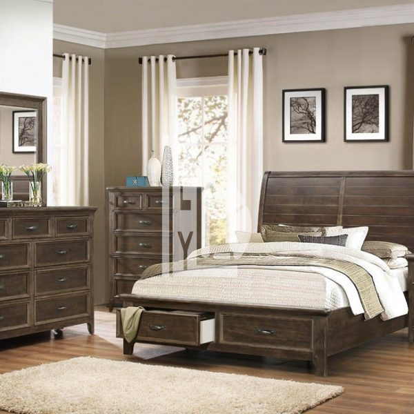 1613br-sleigh-with -storage-bed